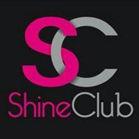 Shine Club Rohini