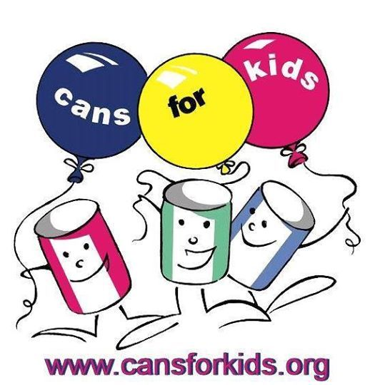 Cans For Kids Quiz