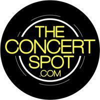 The Concert Spot