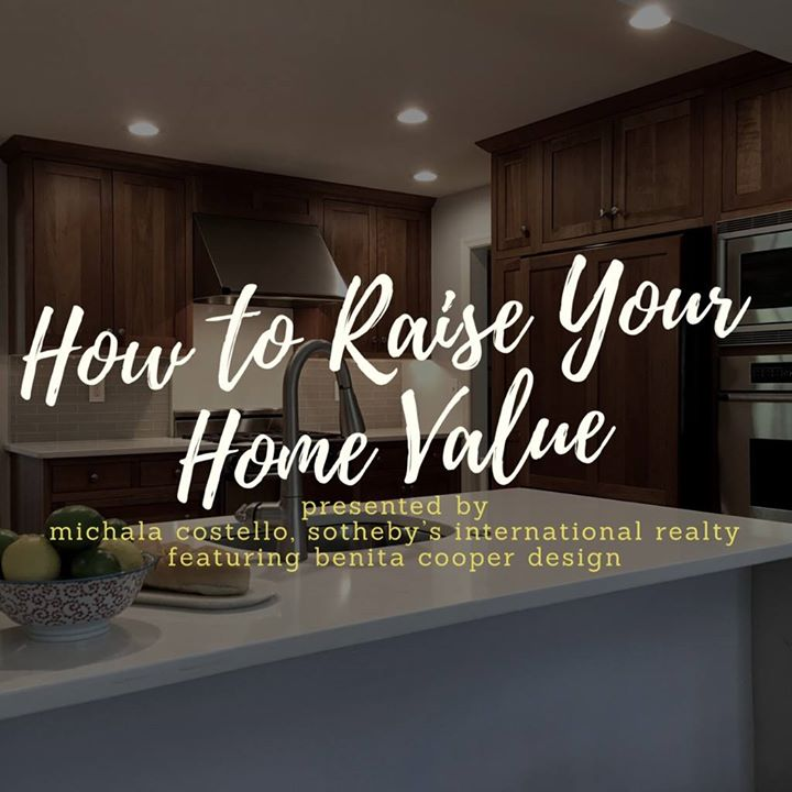 How to Raise Your Home Value: House Tour + Happy Hour at ... Raising Your House Designs on house elevations, house lifting, house drawing, house building, house construction, house railing, house removal, house movers, house repair, house leveling, house facing, house beams, house designing, house shoring, house development, house history, house raise rs new jersey, house raise rs new egypt,