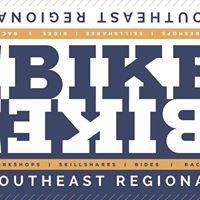 Bike Bike Southeast 2018