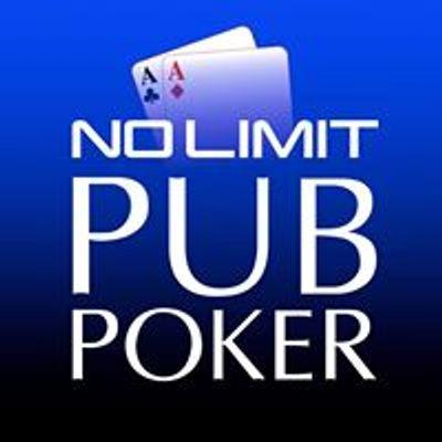 No Limit Pub Poker Tour