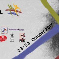 Windhoek International Dance Festival