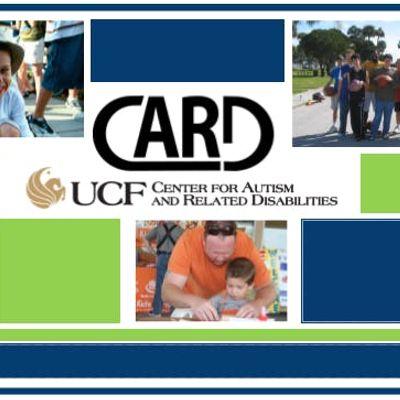 Portfolio Training (In-Person & Online) Seminole 2894