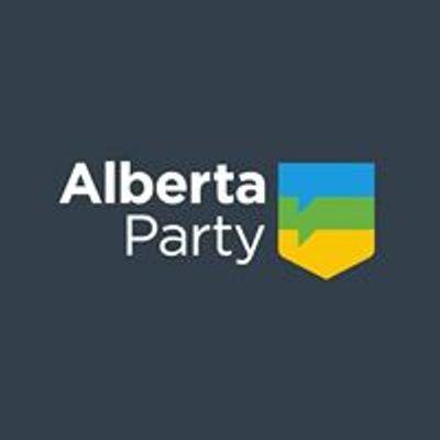 Alberta Party