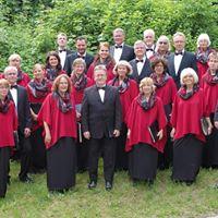 Konzert des Kammerchors