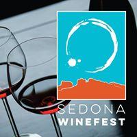 Sedona Winefest 2017