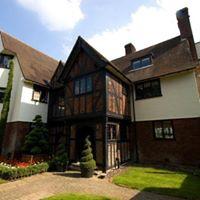 Business Bootcamp Retreat - Hertfordshire UK