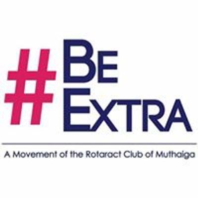 Rotaract Club of  Muthaiga
