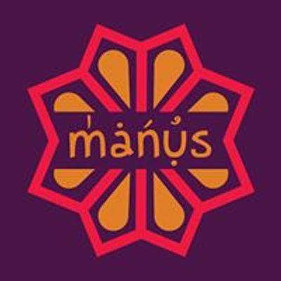 Manus Handmade Crafts