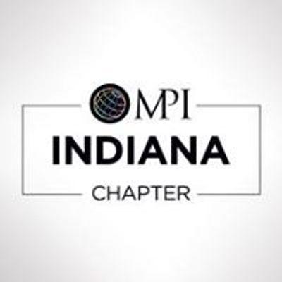 MPI Indiana Chapter