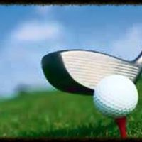 Links to Your Career - A Corporate Highlight and Golf Event