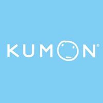 KUMON WATERLOO NORTH