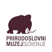 Prirodoslovni muzej Slovenije