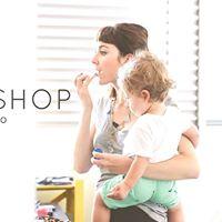 Workshop de Moda Braslia- Exclusivo para Mes