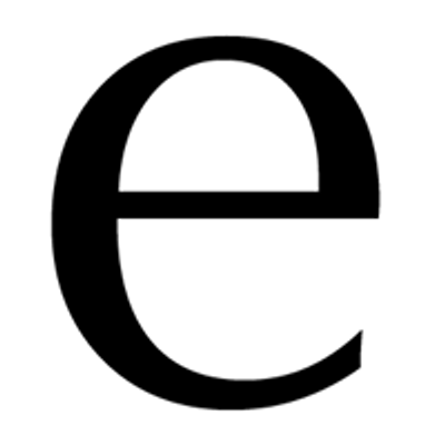 Ellegaard ID