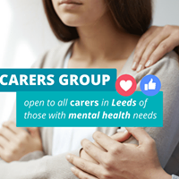 South Leeds Carers Group