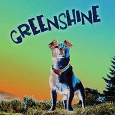 Greenshine