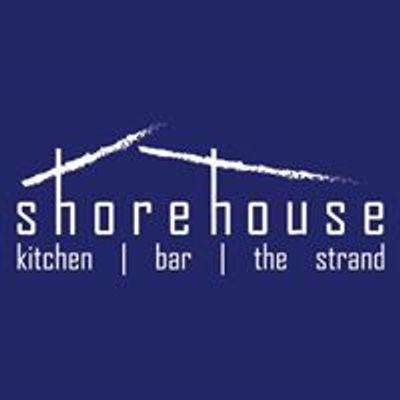 Shorehouse