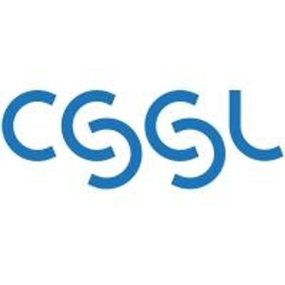 Center for Social Sector Leadership