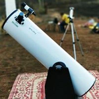 Amateur Astronomers Group