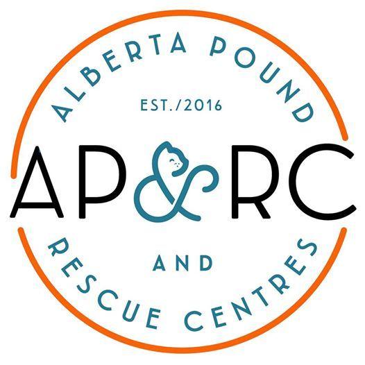 APARC National Adoption Weekend
