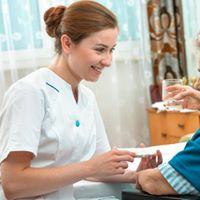 Understanding Medicines in Older Adults Care Team Principles