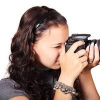 Taller de Fotografa Inicial para Adolescentes (2 Meses)