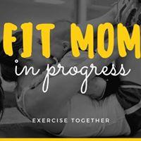 Sarah Davey Health & Fitness