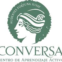 Centro Conversa