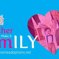 Adoptive Parents (and waiting parents) Support Group