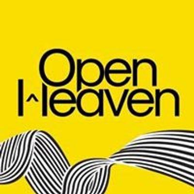 Open Heaven NZ