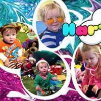 Hartbeeps at Fulwell Mill - Free Launch Class
