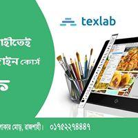 Free Graphic Design Course