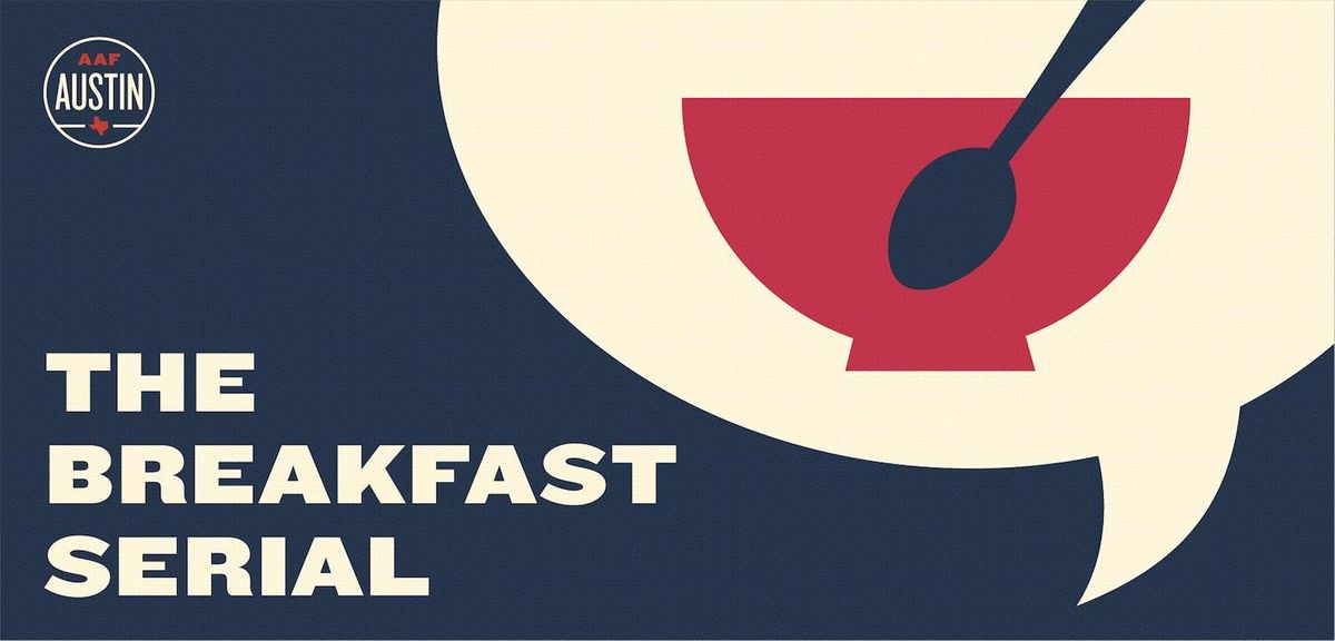 The Breakfast Serial Marketing Landscape Changes with Nielsen