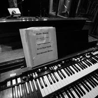 Kurt Ribak Quartet at The Impulse Room Walnut Creek