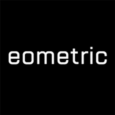 eometric - Método Profesional de Patronaje a Medida
