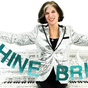Marcia Ball at The Loft at City Winery