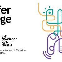Buffer Fringe IV