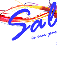 Salsa Level 1 Weekend Course 01-July