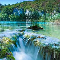Croatia bronze package  7 days guided tour