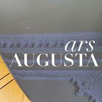 Ars Augusta