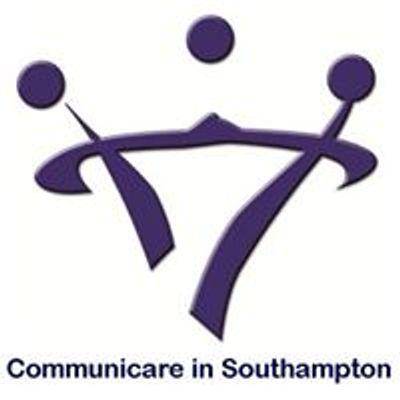 Communicare in Southampton