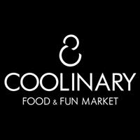 Coolinarymarket