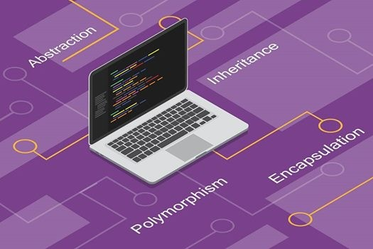 FDP - cs8391 Object Oriented Programming