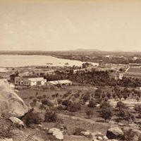 A story trail of Naubat Pahad