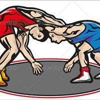 Contender Elite pre-summer weekend wrestling camp.