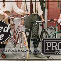 Proeza Tweed Ride - organizao Faccin Bicicletas