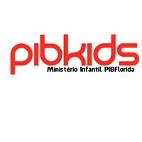 PIBKids