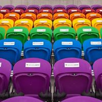 Orlando Pulse Remembrance &amp Community Picnic